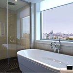卢森堡大公爵索菲特酒店