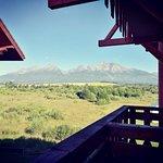 Tatragolf mountain resort