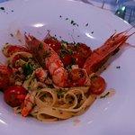 Billede af La Cucina del Palladio Ristorante & Bar