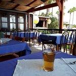 Photo of Tsiakkas Tavern