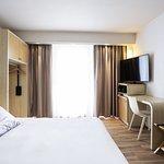 Novotel Thalassa Oleron St Trojan Hotel