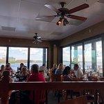 Φωτογραφία: Village Fish Market Restaurant and Lounge