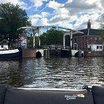 Foto de Friendship Amsterdam