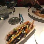 Billede af Chops Lobster Bar