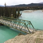 صورة فوتوغرافية لـ Jasper Rafting Adventures