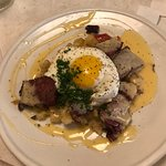 Foto de Pullman Bar & Diner