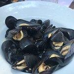 Photo of Fish tavern Panos
