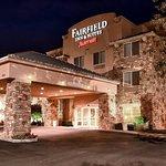 Fairfield Inn & Suites Roswell