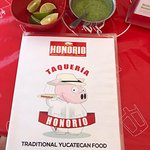 Photo of Taqueria Honorio