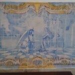 Fotografia de Santuário Nossa Senhora dos Remédios