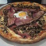 Billede af Pizzeria La Dolce Vita