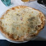 Photo of L'Arcada Restaurant