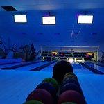 Фотография Bowling Alghero