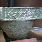 Photo de National Museum of Afghanistan