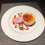 Foto de Roca Restaurant
