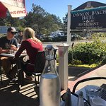 Cannon Beach Café의 사진