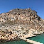 Фотография Cretan Daily Cruises