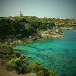 Foto de Sea Lounge Club Cala Spinosa
