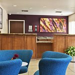 Country Inn & Suites by Radisson Chandler Arizona