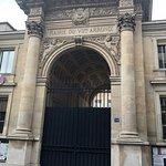 Photo of 7th Arrondissement
