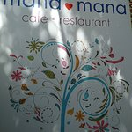 Billede af Mana Mana