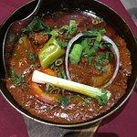 Foto de Curry Corner