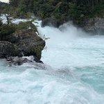 Foto de Volcan Osorno