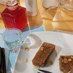 Фотография Akti Bar Restaurant