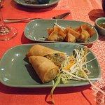 Doi Intanon Thai Restaurantの写真