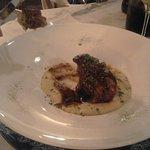 Photo of La Cantina Restaurant
