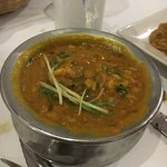Photo of Red chilli indian restaurant playamar torremolinos