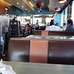 Foto de NORMS Restaurant