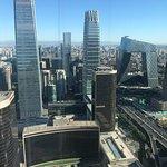 Park Hyett Beijing