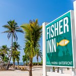 Fisher Inn Resort & Marina