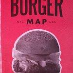 Billede af Flippin' Burgers
