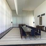 صورة فوتوغرافية لـ Palácio do Planalto
