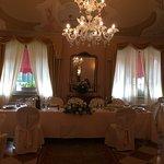 صورة فوتوغرافية لـ Ristorante Villa Carpino