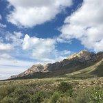 صورة فوتوغرافية لـ Dripping Springs Natural Area