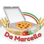 Foto de Pizzería da marcello