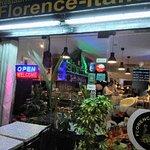 Photo of Florence Italiano