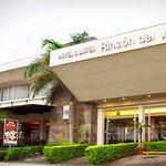 Rincón de Valle Hotel & Suites