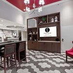 The St. Clair Hotel – a Red Collection Hotel