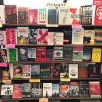 Foto van City Lights Booksellers