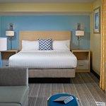 Sonesta ES Suites Portland - Vancouver