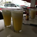 Photo of Soda Tapia