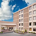 Holiday Inn Auburn - Finger Lakes Region