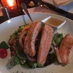 Foto de The Orchards Restaurant