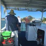 Billede af Pelican Boat Hire