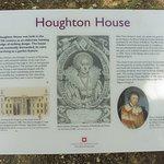Foto de Houghton House