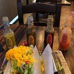 Foto de Tacos & Beer